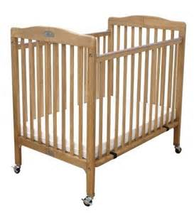 safety best crib mattress of 2011 2012 top rated crib