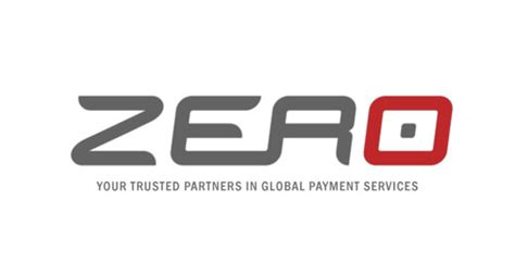 zero design logo logo construction ronald l harris portfolio site