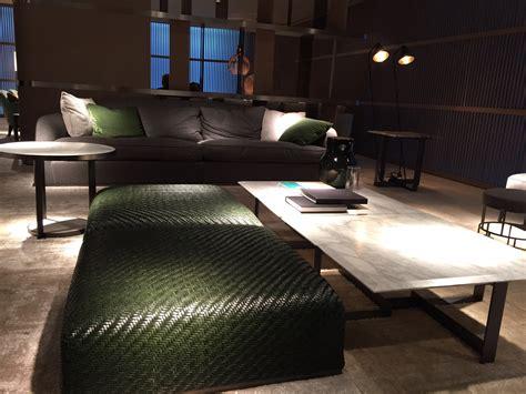 absolute interior decor  latest interior design trends
