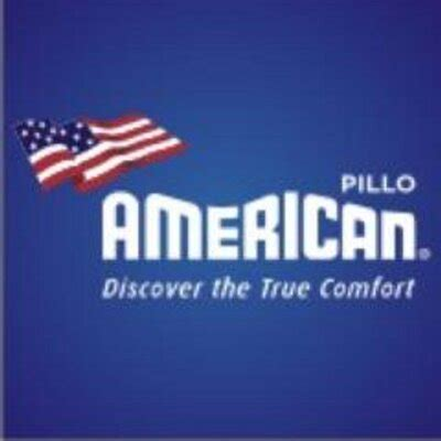 Matras American Pillo jual american pillo montana mattress abu abu