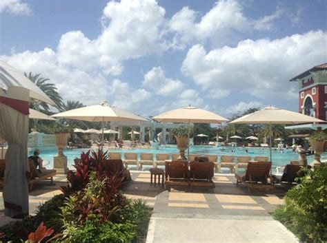 sandals resorts reviews antigua out picture of sandals grande antigua resort