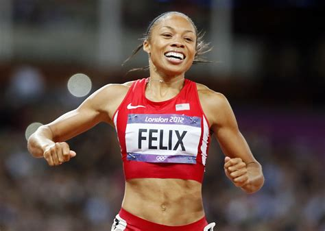 allyson felix body thinking like a sociologist part i kin 445 michigan