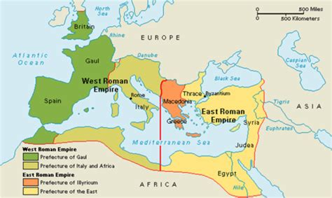 rome of the west photos encksmedievalhistory unit 1 the fall of rome and the