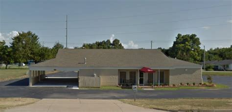 funeral home muldrow ok funeral zone