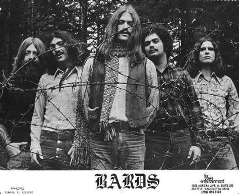 Kaos Got Rice bards moses lakes wa 1961 1972 the later version