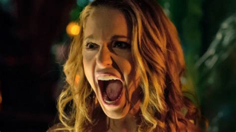 happy death day menggeser jawara box office weekend box office report killer debut for happy death day