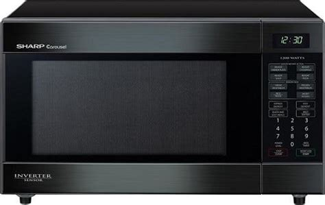 Microwave Oven Merk Sharp best sharp r395ybk microwave oven prices in australia getprice