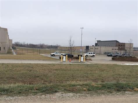 lancaster correctional facility lincoln ne lancaster county correctional facility photos and images
