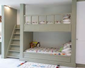 Toddler Beds Denver Co Green Bunk Beds Ideas Pictures Remodel And Decor