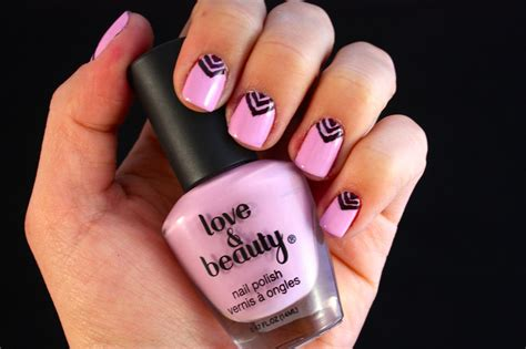 Manicure Nail Designs by Manicure Designs Manicure Designs Manicure Nail