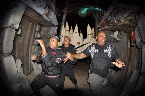 scariest haunted houses scariest haunted house ever