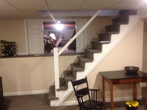 crawl space conversion to basement cost crawl space conversion crawl space dig out crawl space specialist