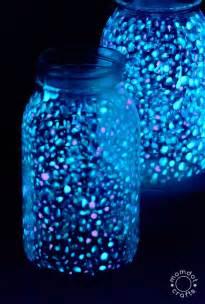 diy nebula jar instructions
