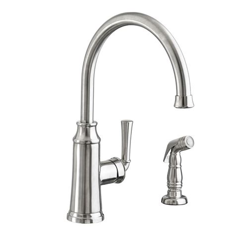 the most stylish and interesting moen kitchen faucet moen kitchen faucet hose hose moen faucet kitchen shower