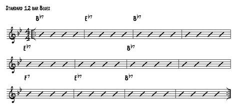 pattern of blues lyrics how jazz musicians create harmonic movement learn jazz