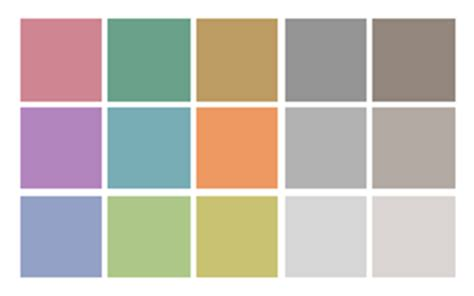 tone color gray tone color schemes color combinations color