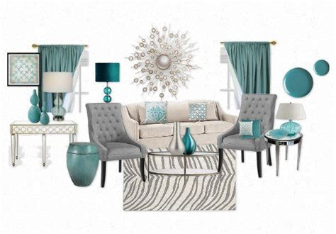 20 stunning grey and green living room ideas stunning gray and teal living room on with color ideas