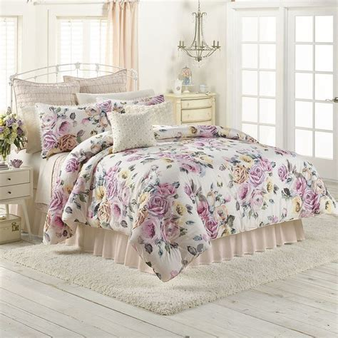 Kohls Conrad Bedding by 25 Great Ideas About Conrad Bedding On