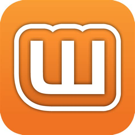Or Wattpad There S A In The Library February 2013