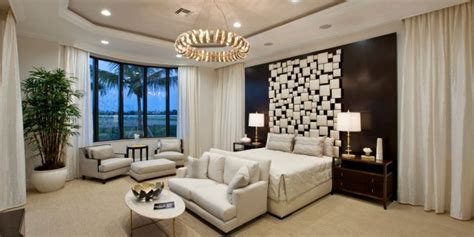 interior designers palm bedroom decorating and designs by the decorators unlimited