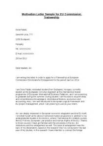 Erasmus Cover Letter by Cover Letter For Erasmus Internship Cover Letter Templates