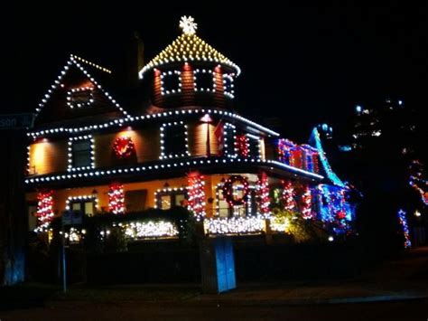 alameda get a rebate on your led christmas lights