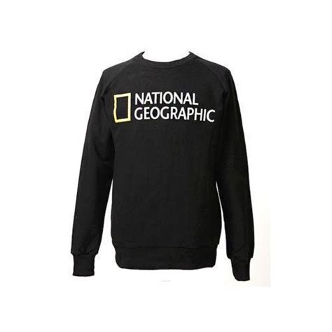 T Shirt Nat Geo Rafter National Geographic T Shirt Ebay