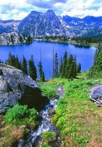 To Colorado Springs Steamboat Springs Colorado Colorado