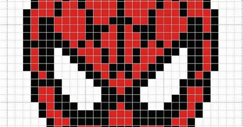pattern for spiderman quilt spiderman quilt pattern quilting pinterest quilt
