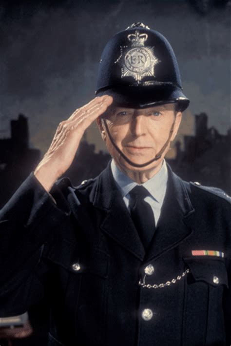 theme music dixon of dock green dixon of dock green collection one s1 dvd free