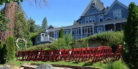 outdoor wedding venues near sacramento ca garden wedding venues near sacramento ca picture ideas