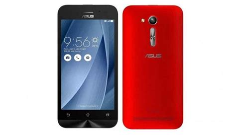 Asus Zenfone Go 5 5 Zb552kl asus zenfone go 5 5 zb552kl price in india specification