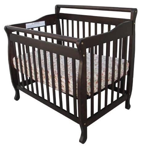 on me portable mini crib on me 4 in 1 portable convertible crib espresso