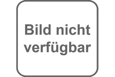 Garten Kaufen Thale by Eigentumswohnung In Thale Harz Kaufen Wohnung Kaufen