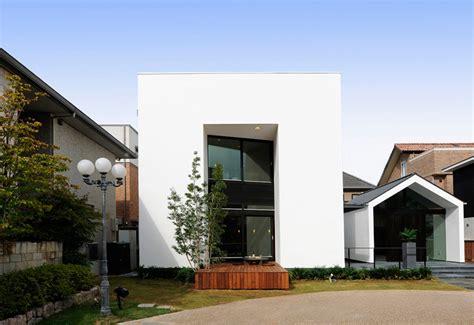 house design awards image gallery house design awards