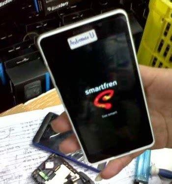 Jasa Service Ganti Lcd Touchscreen Pecah Retak Hp Sony Xperia Z3 jasa perbaikan penggantian lcd dan touchscreen untuk