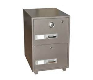 Fireproof File Cabinet Fireproof Filing Cabinets Great File That Is Waterproof Up To Hours With Fireproof Filing