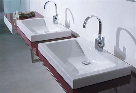 moderne fensterbänke moderne waschtische moderne waschtische