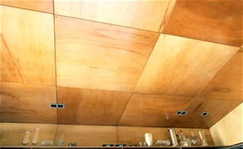 Ceiling Lining Products by Ceiling Linings