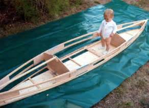 diy kayak projects boat pvc boat plans how to build diy pdf uk