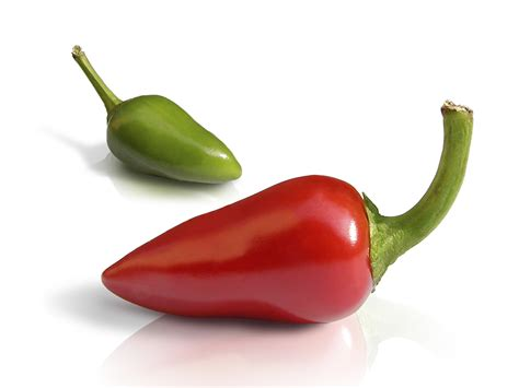 chili peppers the savvy shopper chili mmm mmm