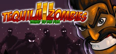 full version games direct download tequila zombies game free download full version for pc