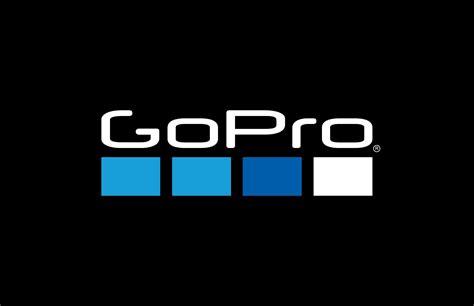 gopro logo bull king of the rock 2016 news