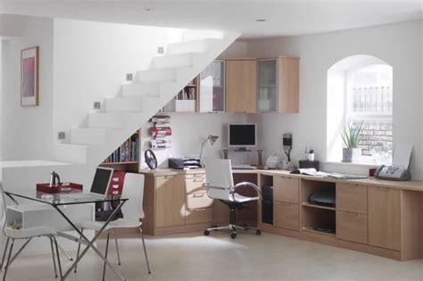 arredare uno studio a casa studio in casa arredare casa realizzare uno studio in casa