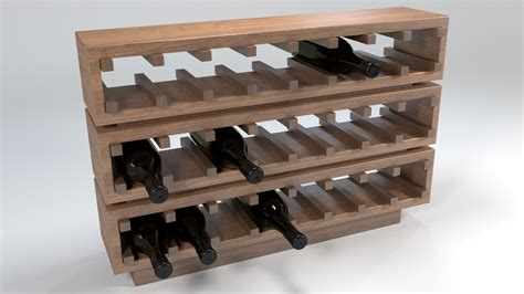 Wine Rack by 1000 Images About Wine Rack On