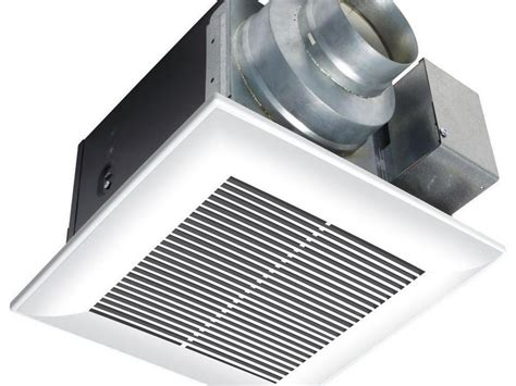 bathroom exhaust fans home depot exhaust fans for bathrooms home depot 28 images nutone