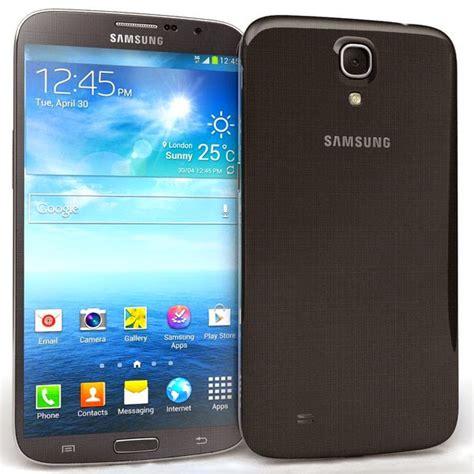 Kamera Belakang Back Samsung Galaxy Mega 63 63 Gt I9200 I9200 samsung galaxy mega 2 bakal dilancarkan di malaysia