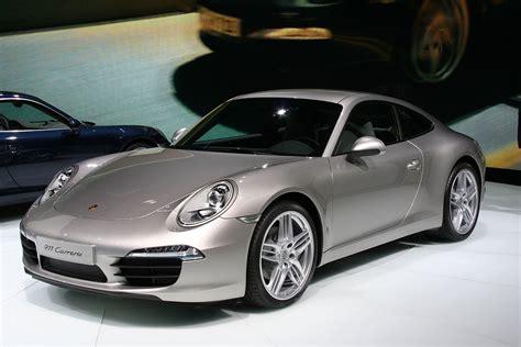 Porsche 911 Wikipedia by Porsche 911 Wikip 233 Dia A Enciclop 233 Dia Livre