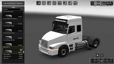 volvo truck configurator 100 volvo trucks configurator long frame for w900