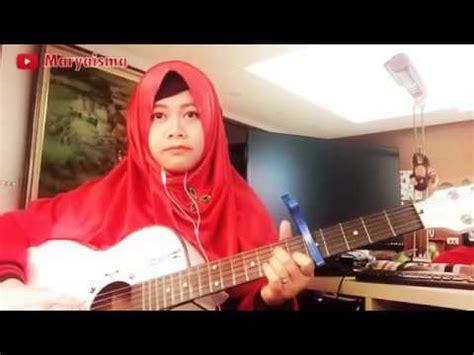 Lirik Sia Chandelier Untukmu Ibu Exist Lagu Malaysia Paling Sedih Marya